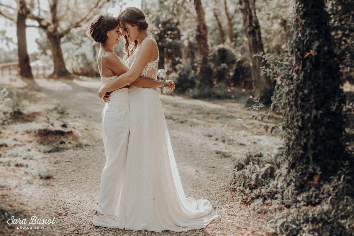 Sally&Flor matrimonio gay milano fotografo 57