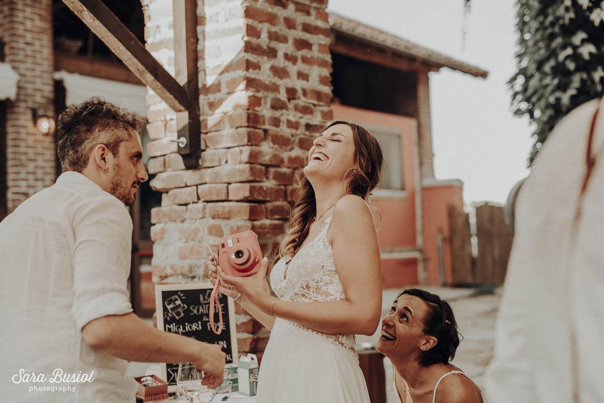 Sally&Flor matrimonio gay milano fotografo 70