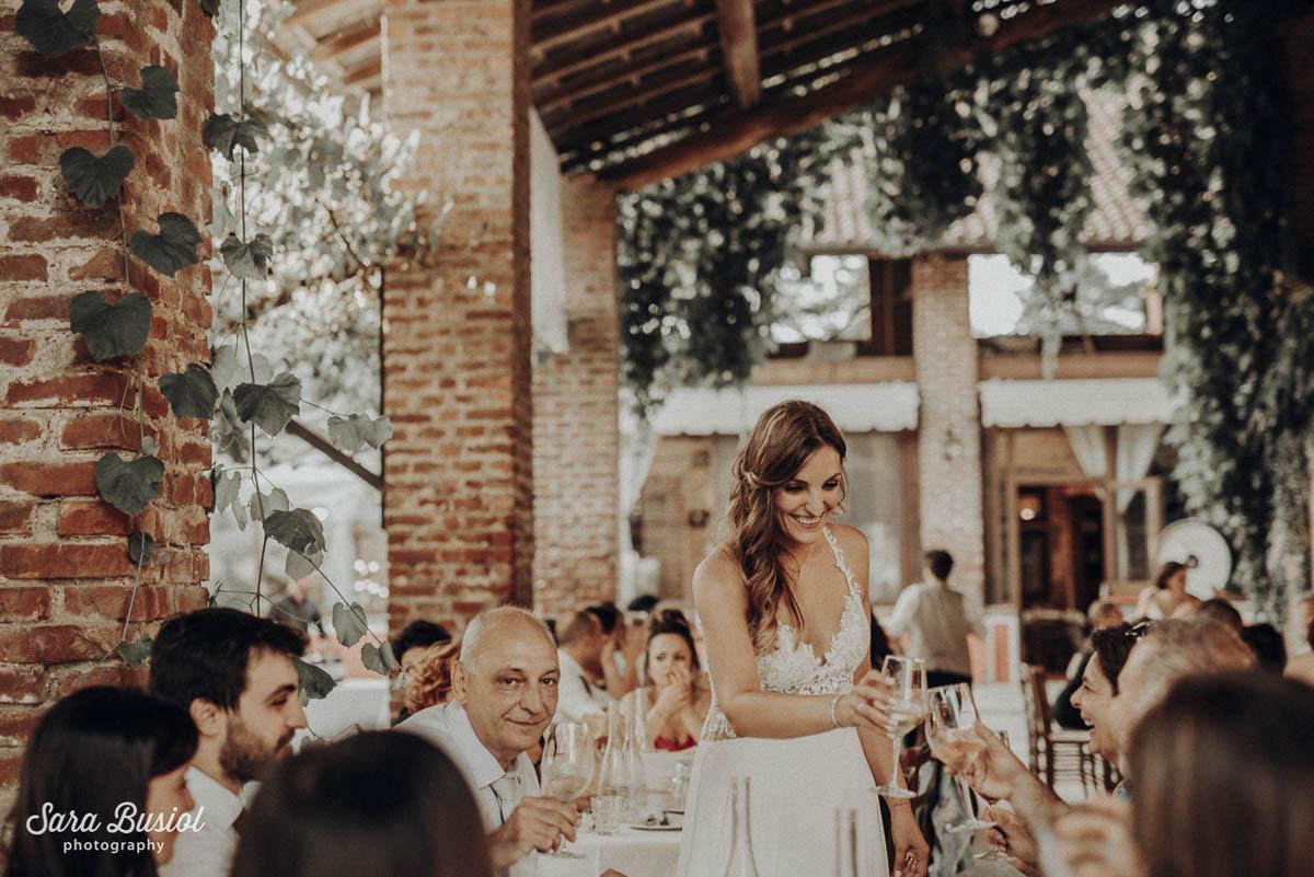 Sally&Flor matrimonio gay milano fotografo 72