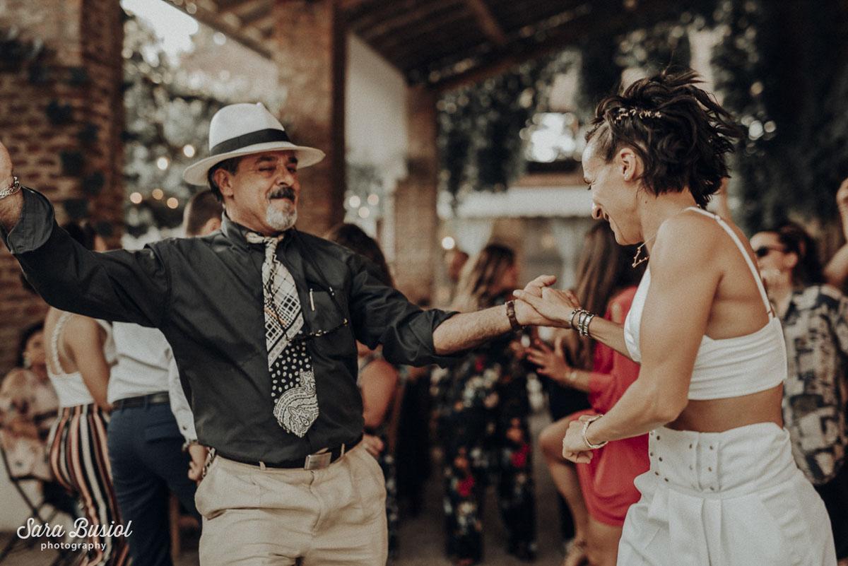 Sally&Flor matrimonio gay milano fotografo 74