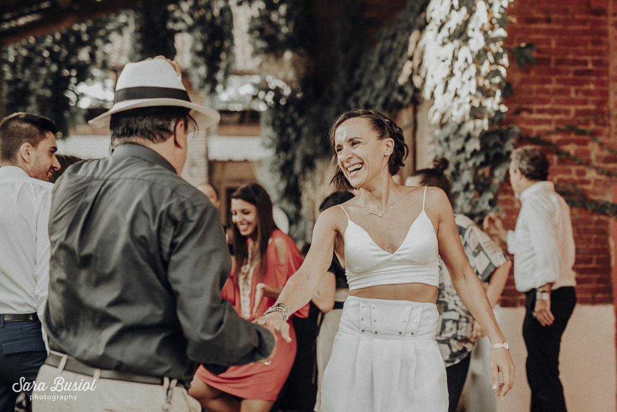 Sally&Flor matrimonio gay milano fotografo 75