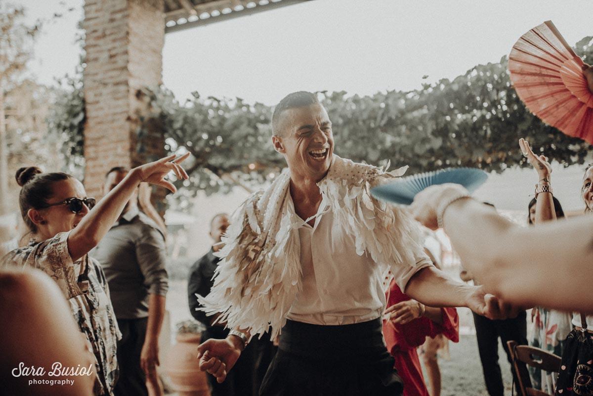 Sally&Flor matrimonio gay milano fotografo 78