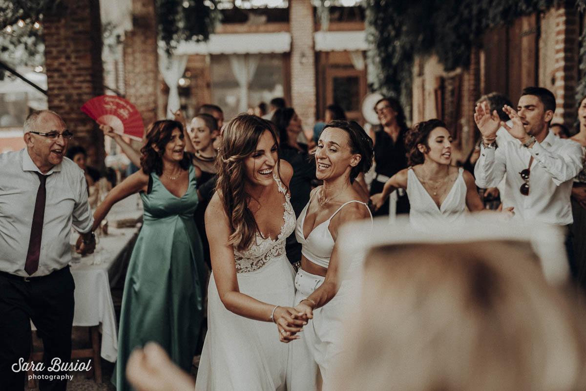 Sally&Flor matrimonio gay milano fotografo 79