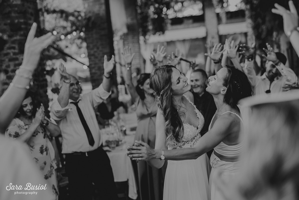Sally&Flor matrimonio gay milano fotografo 80