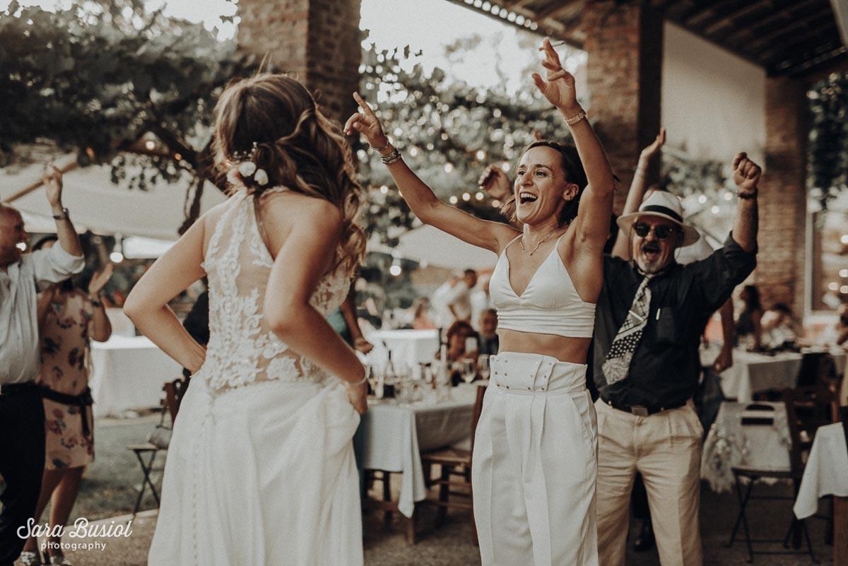 Sally&Flor matrimonio gay milano fotografo 81