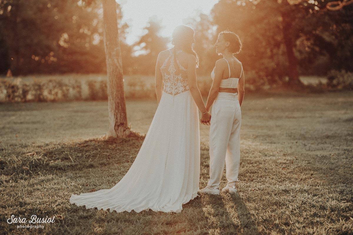 Sally&Flor matrimonio gay milano fotografo 87