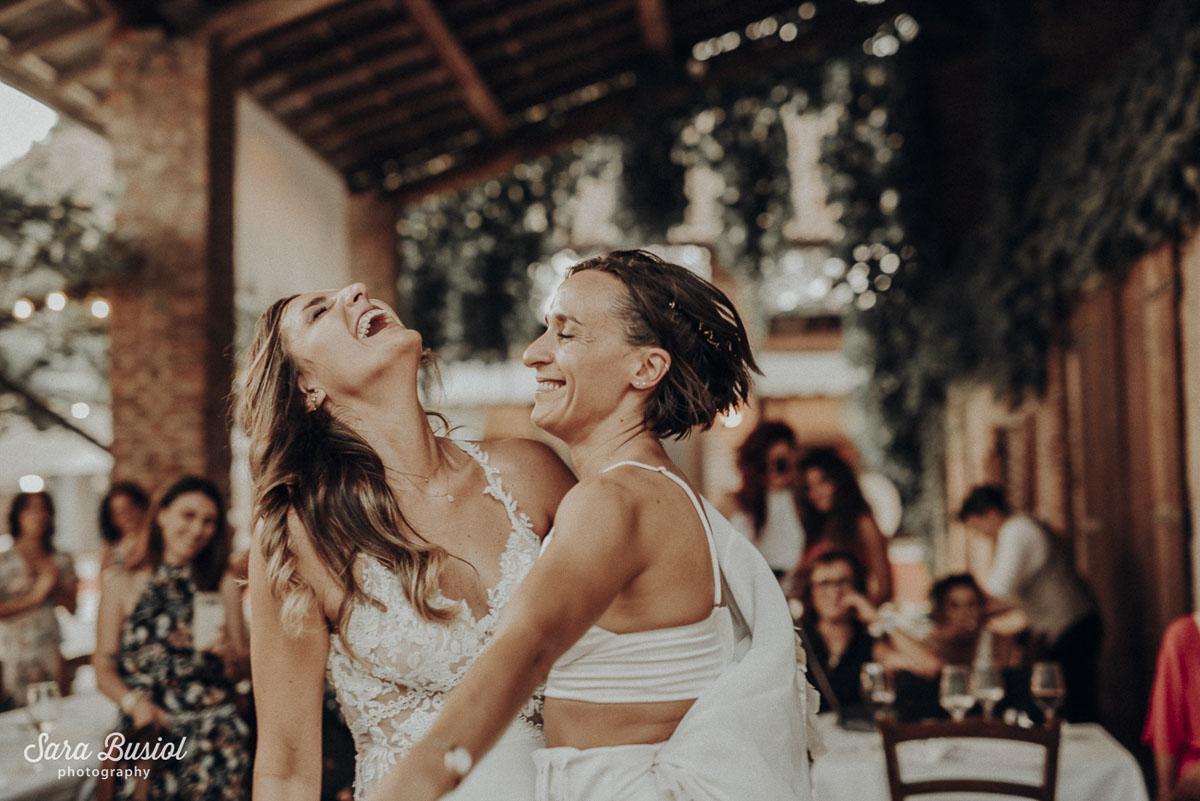 Sally&Flor matrimonio gay milano fotografo 90