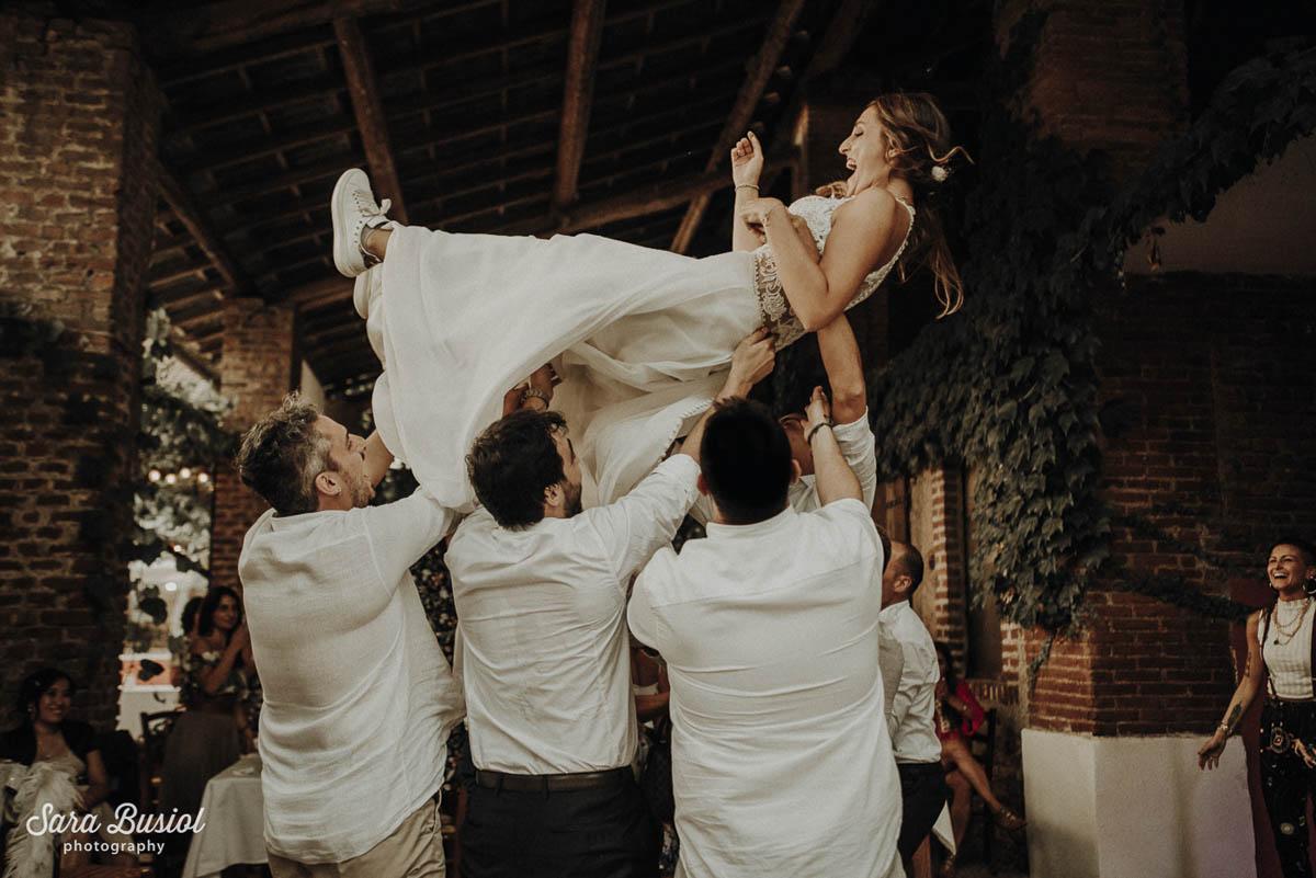 Sally&Flor matrimonio gay milano fotografo 91