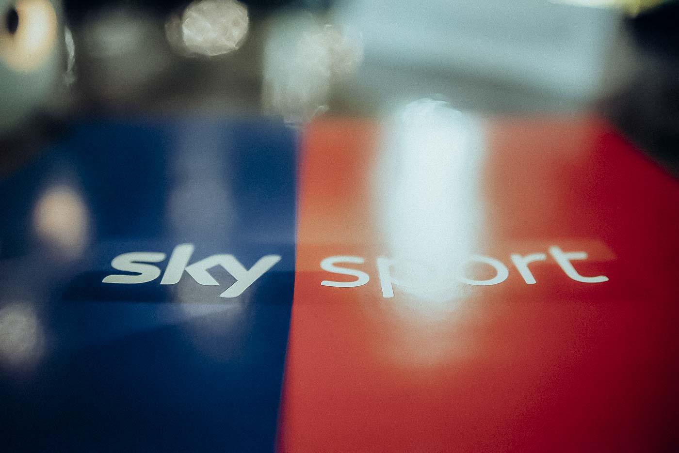 10 anni sky sport 012