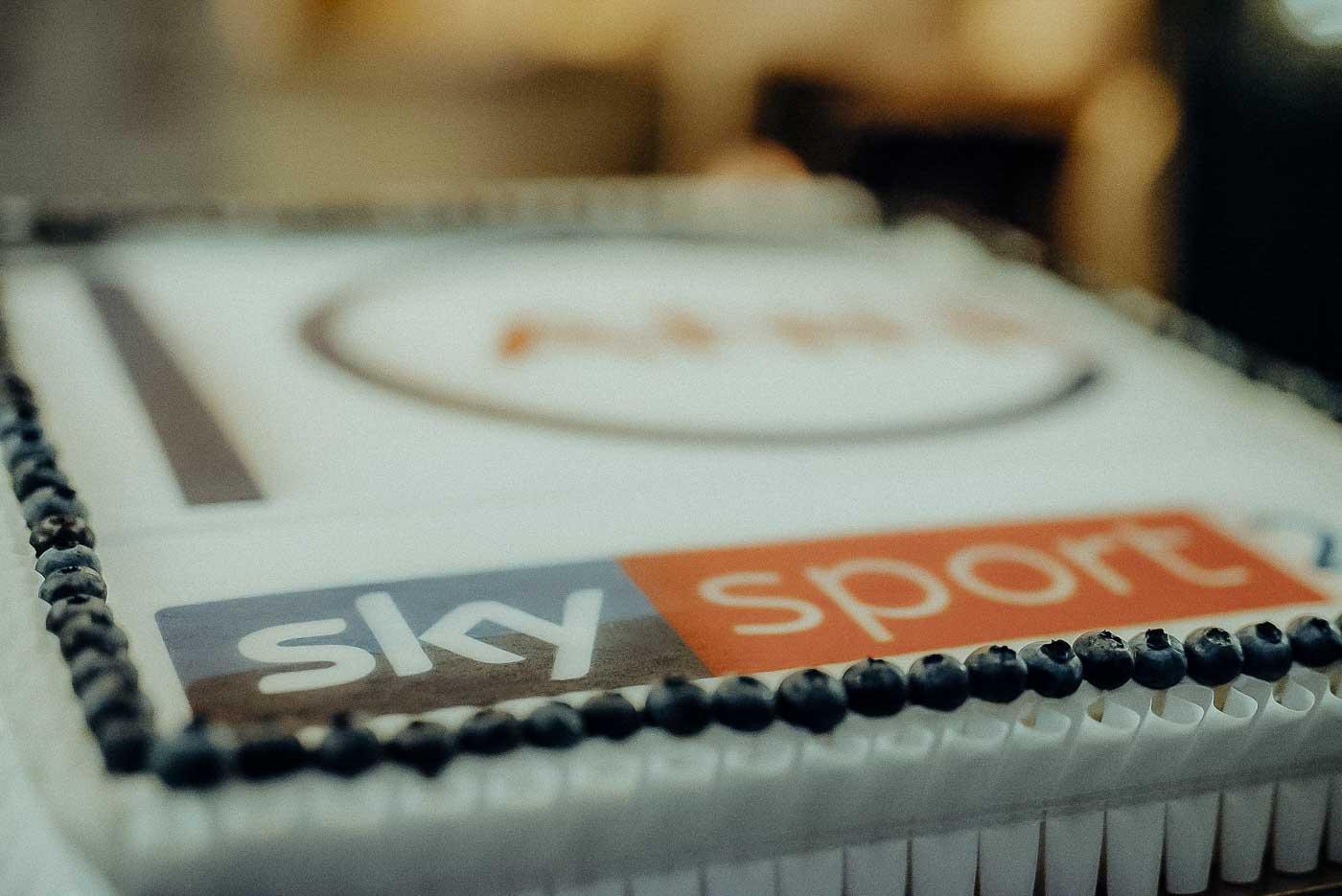 10 anni sky sport 124