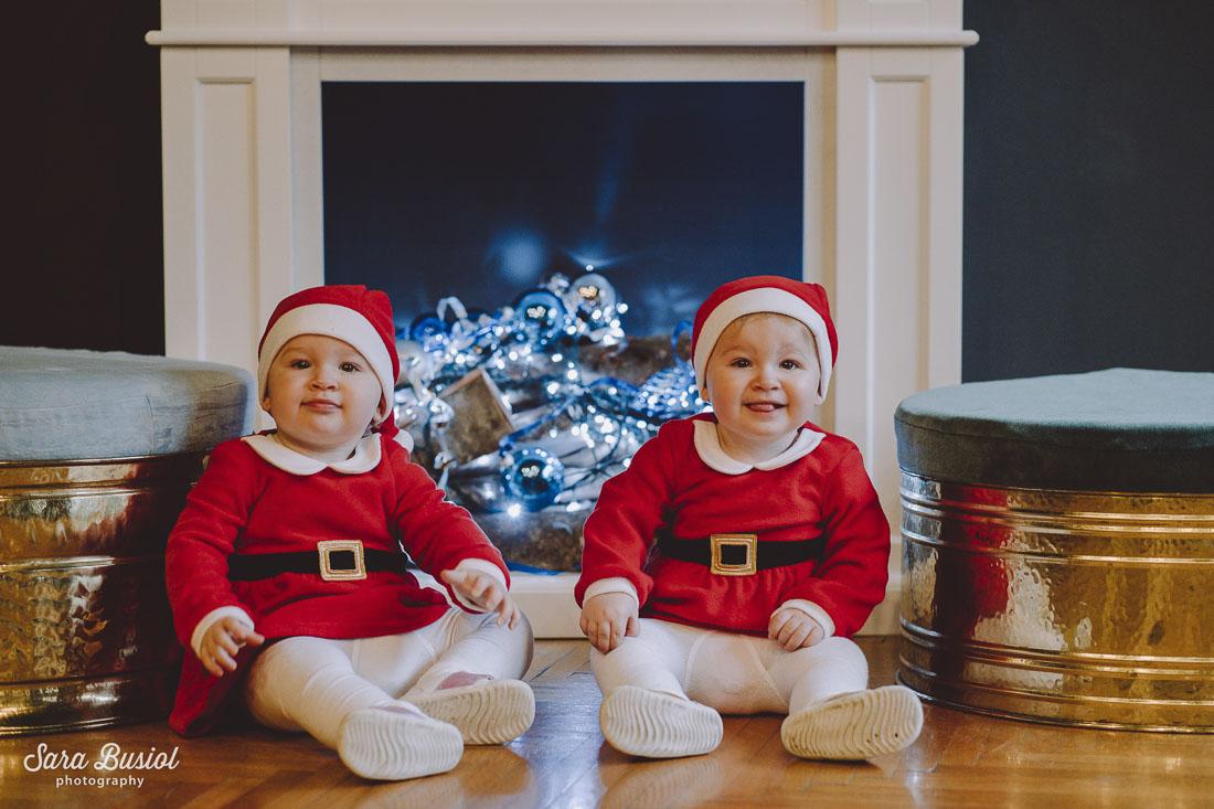 Bianca&Bea Natale 2019 24