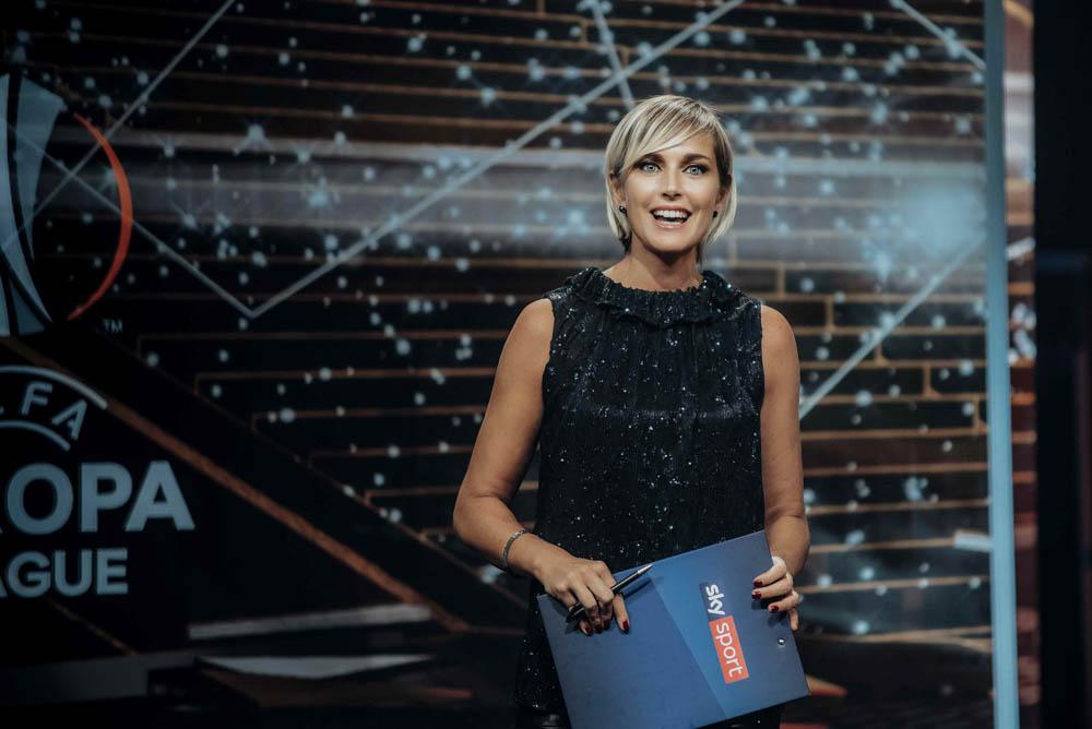 Europa League-Anna Billò- 4 10 2018 002_pp-2