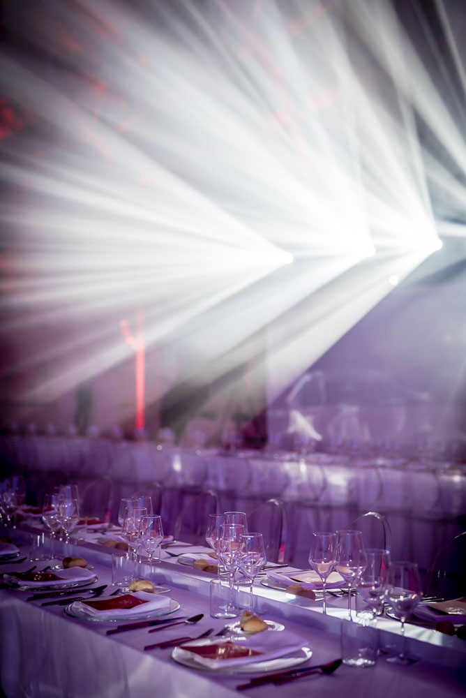Italia Eventi – xmas party Bulgari 141