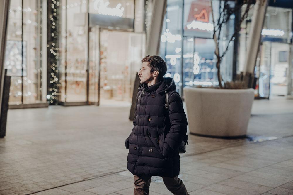 Promo sky Clacio invernale 4 dicembre 2018 1