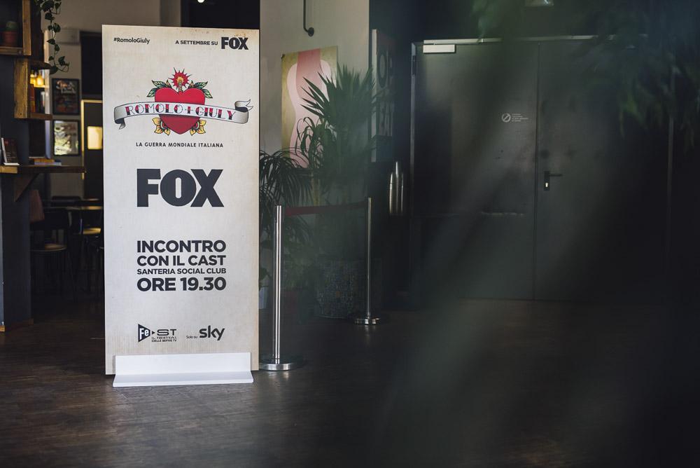 Romolo+Giuly presentazione-santeria 17 luglio 2018 005