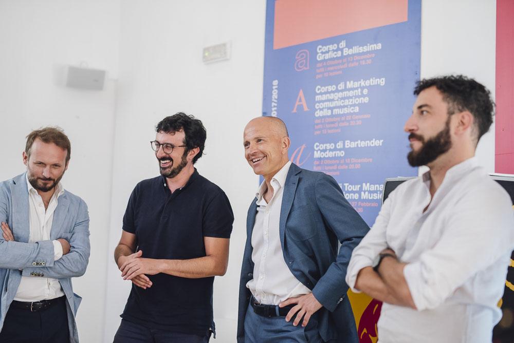 Romolo+Giuly presentazione-santeria 17 luglio 2018 014