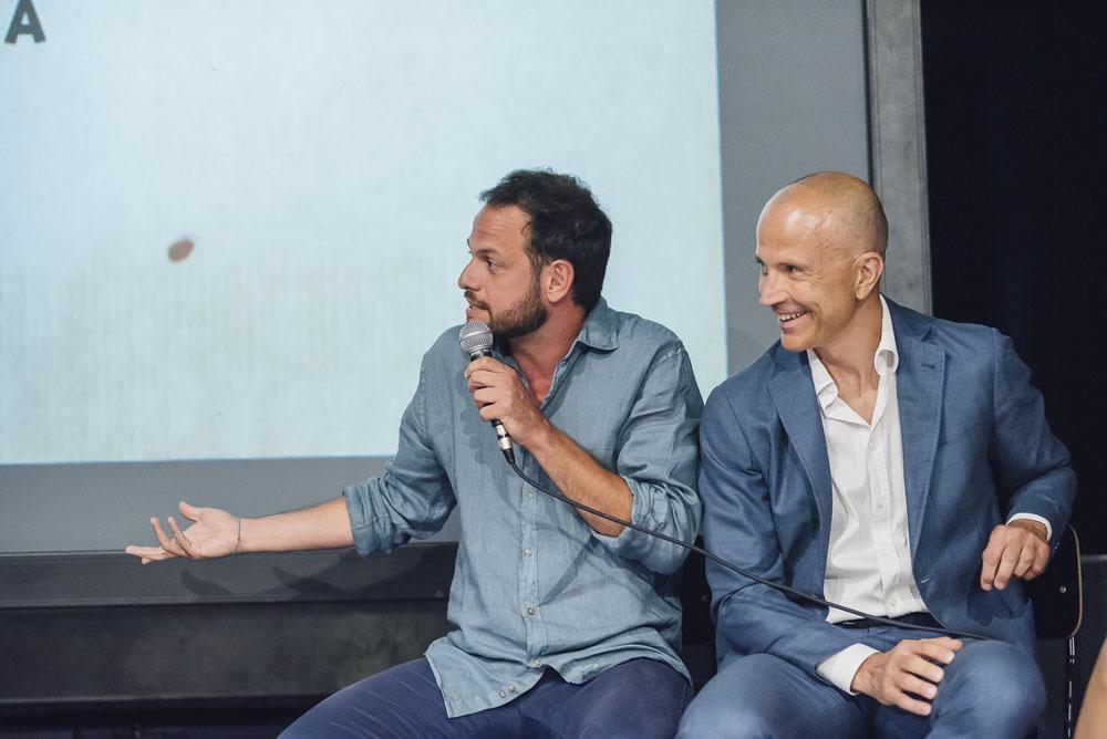 Romolo+Giuly presentazione-santeria 17 luglio 2018 067