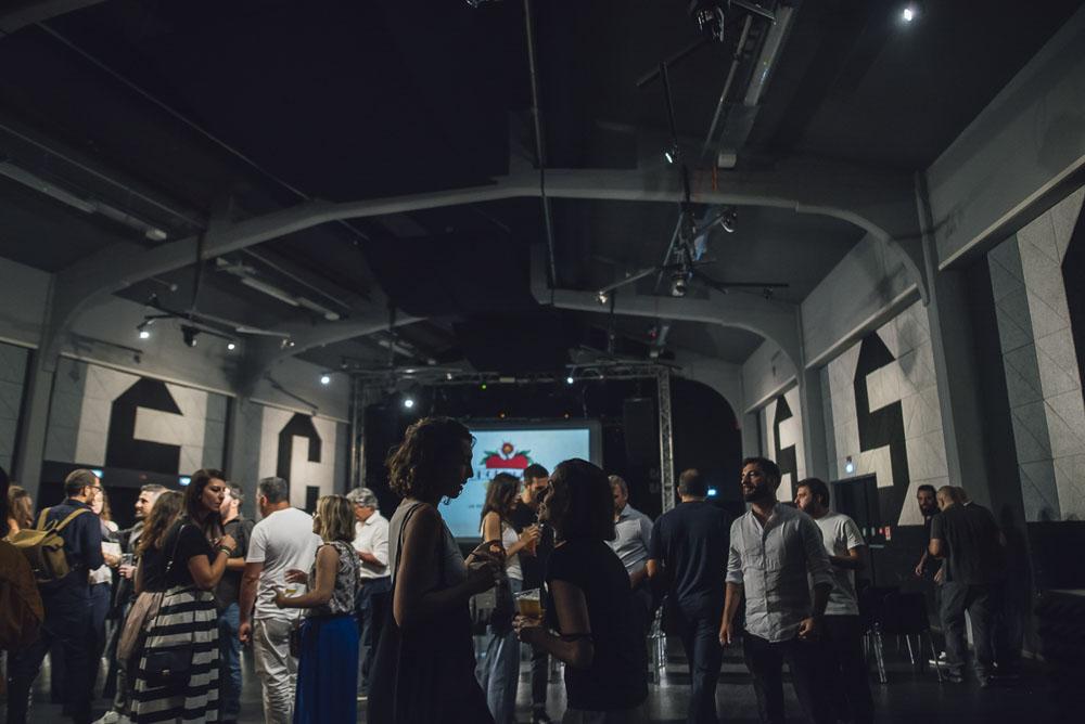 Romolo+Giuly presentazione-santeria 17 luglio 2018 110