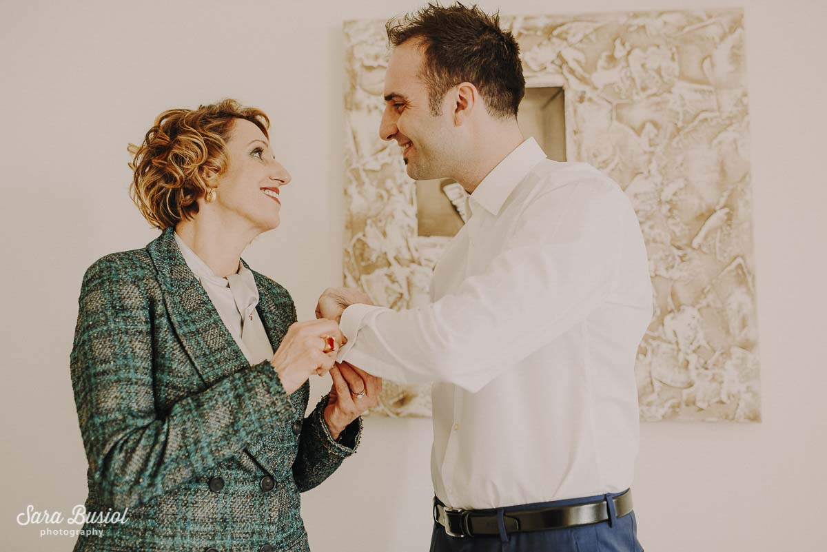 fotografo matrimonio bergamo-15