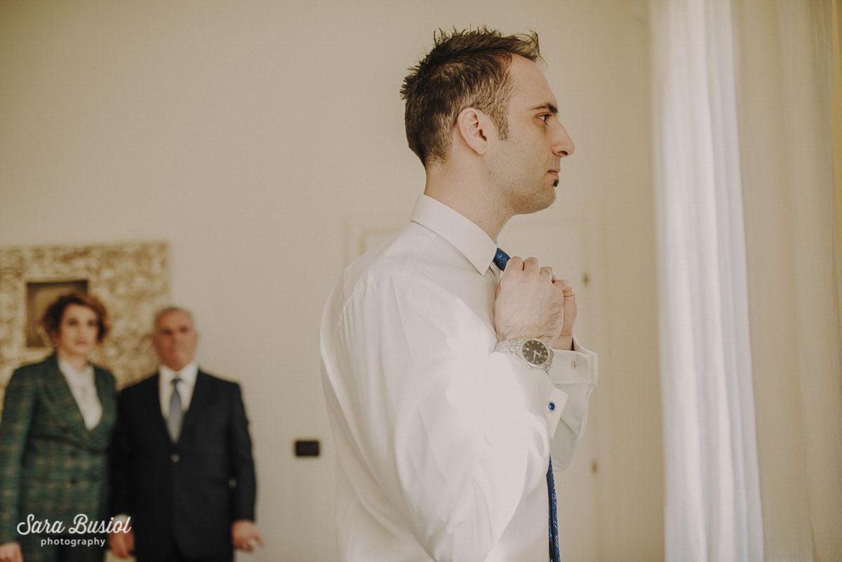 fotografo matrimonio bergamo-16