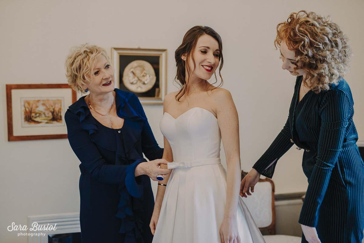 fotografo matrimonio bergamo-19