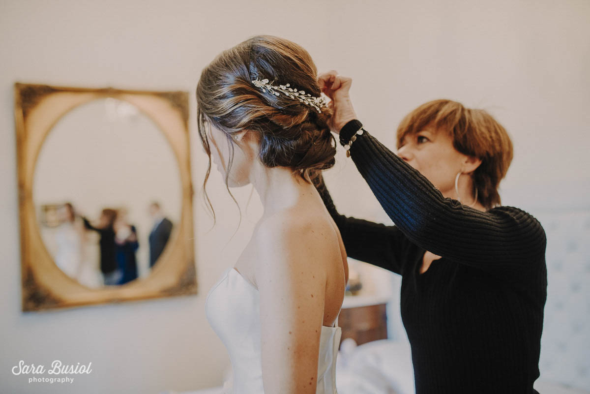 fotografo matrimonio bergamo-20
