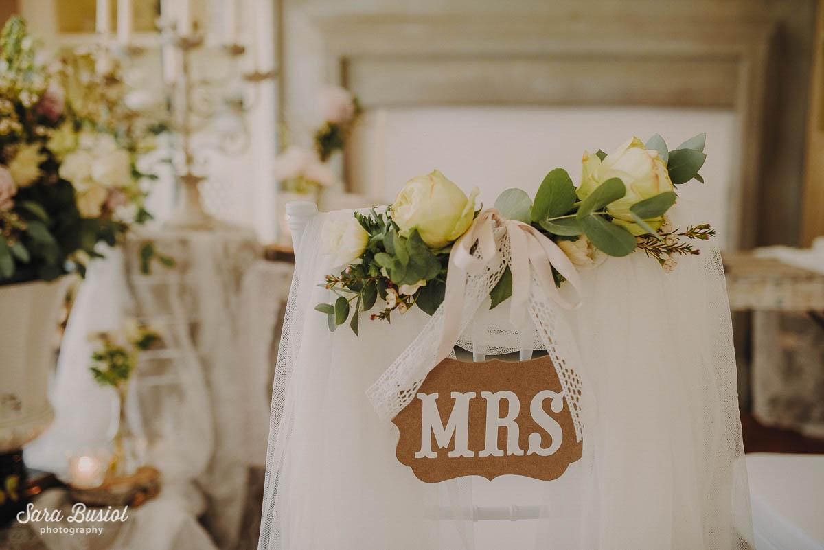 fotografo matrimonio bergamo-21