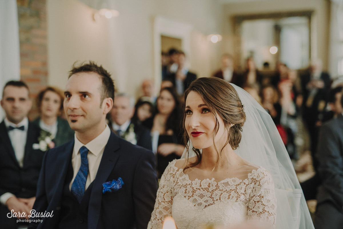fotografo matrimonio bergamo-28