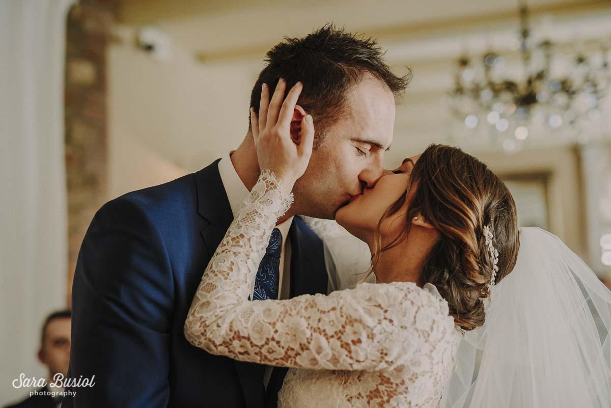 fotografo matrimonio bergamo-32