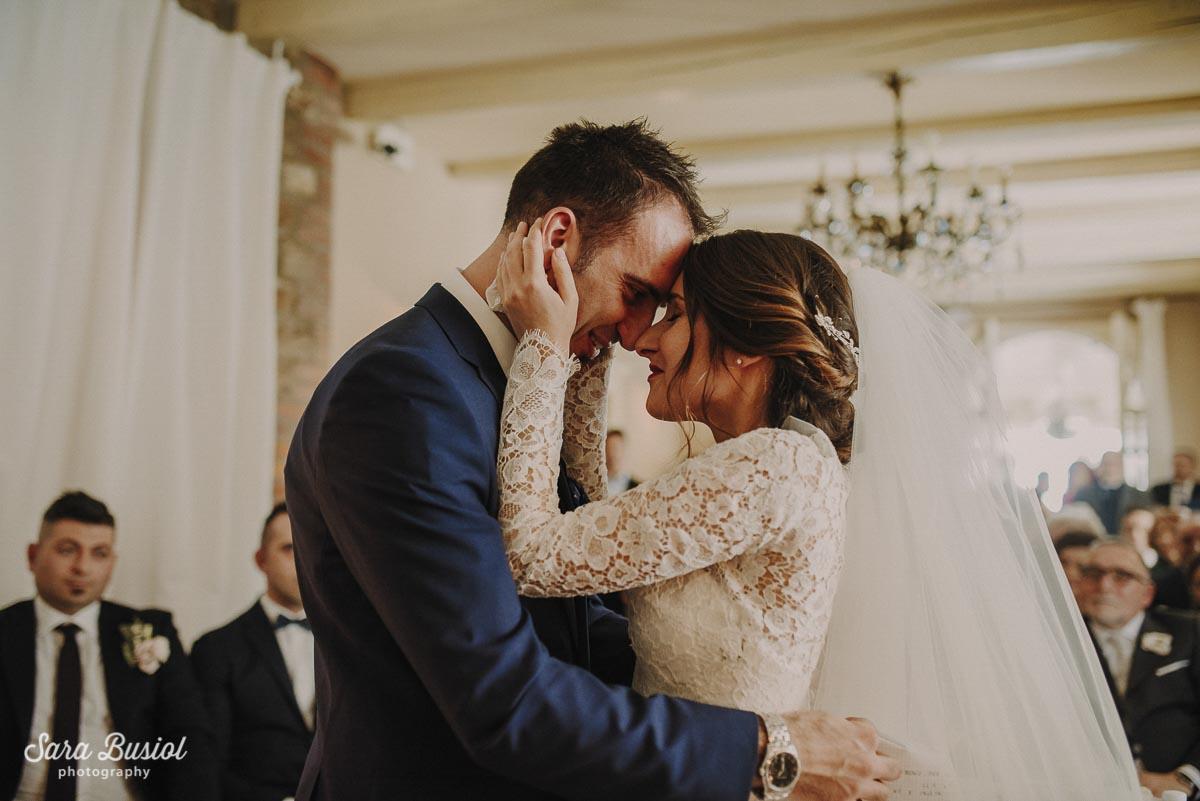 fotografo matrimonio bergamo-35