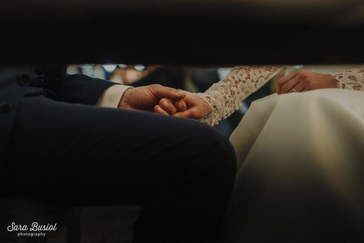 fotografo matrimonio bergamo-38