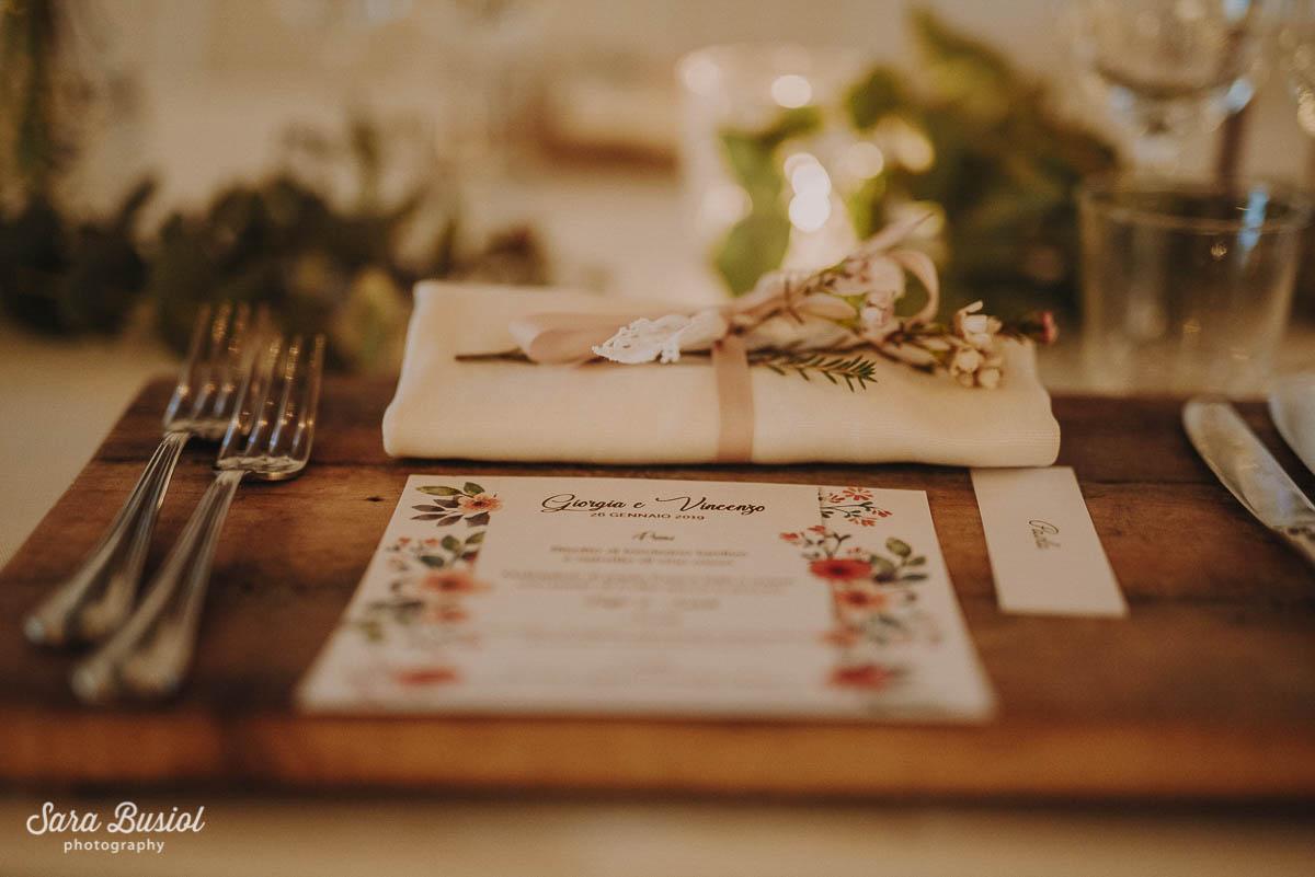 fotografo matrimonio bergamo-44
