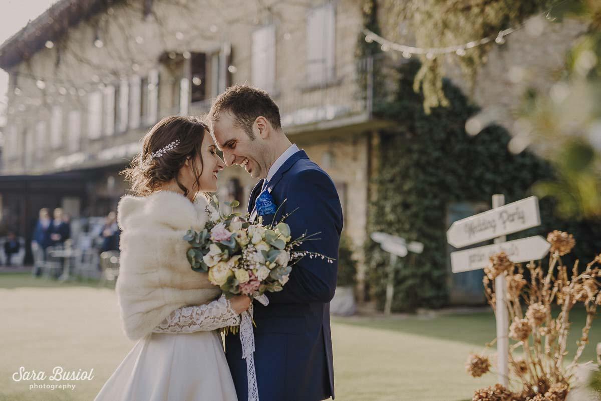 fotografo matrimonio bergamo-47