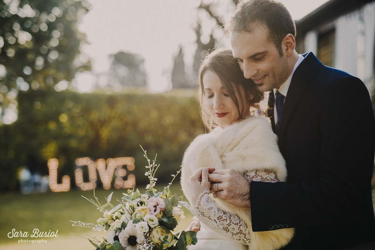 fotografo matrimonio bergamo-48