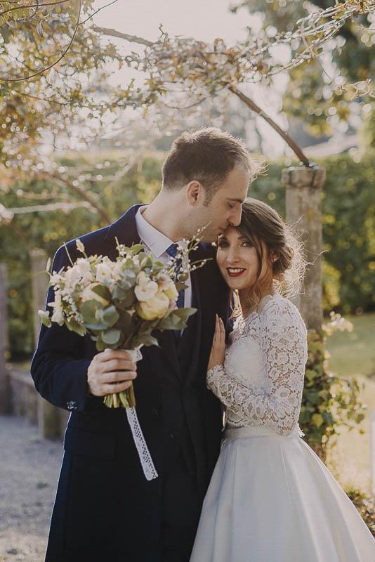 fotografo matrimonio bergamo-50