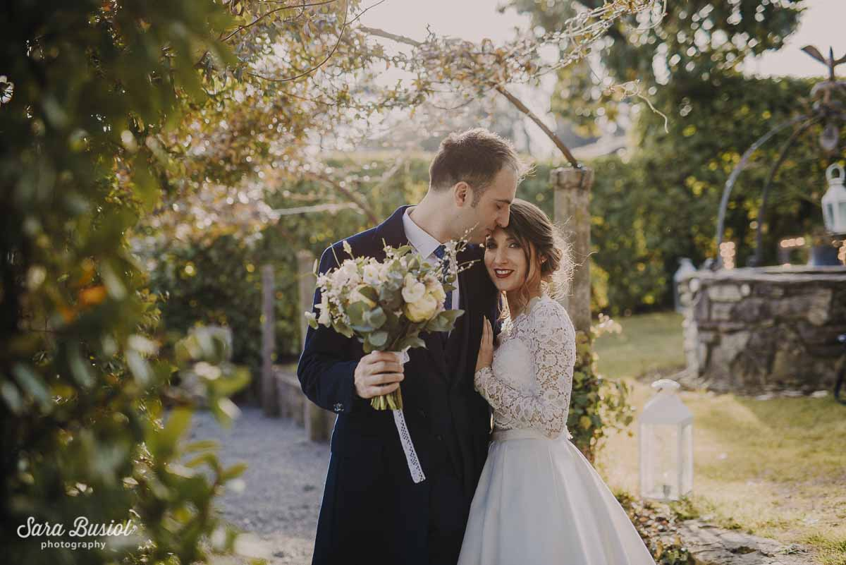 fotografo matrimonio bergamo-51