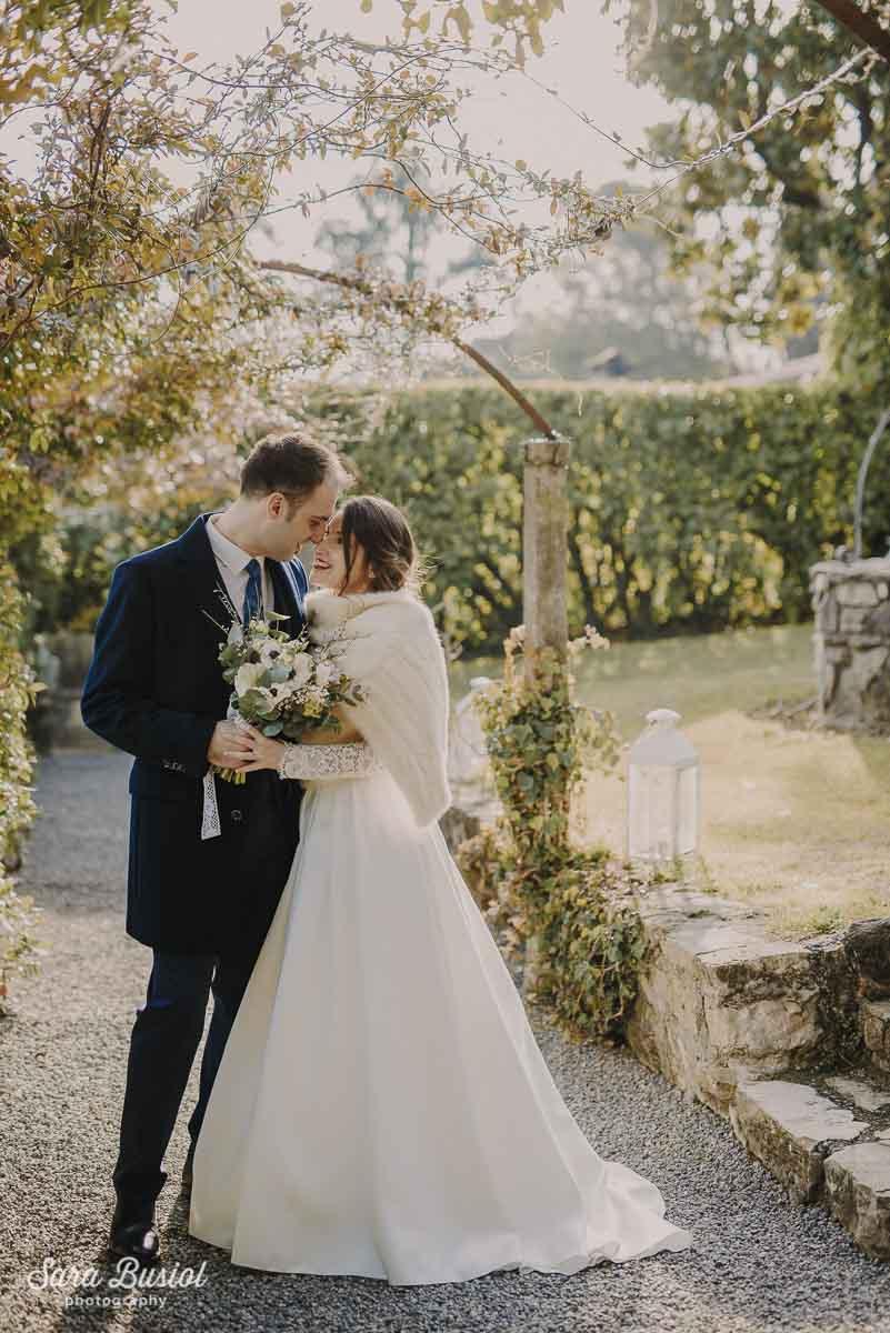 fotografo matrimonio bergamo-52