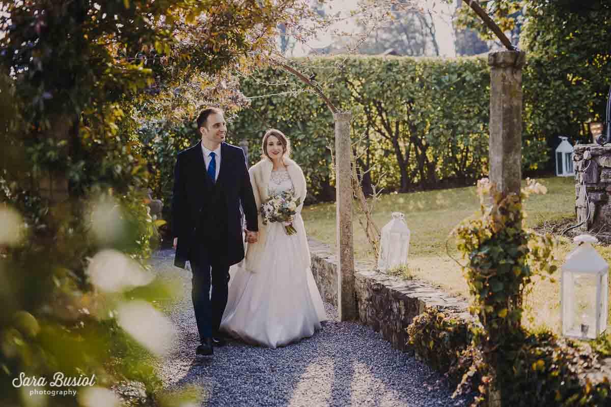 fotografo matrimonio bergamo-53