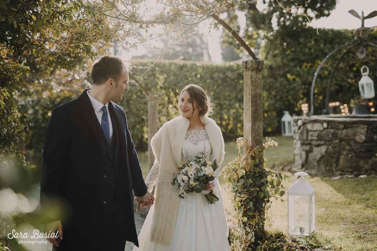 fotografo matrimonio bergamo-54