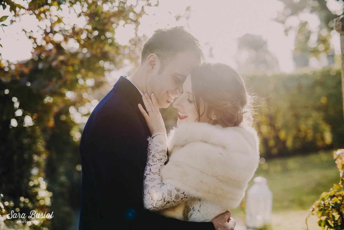 fotografo matrimonio bergamo-56