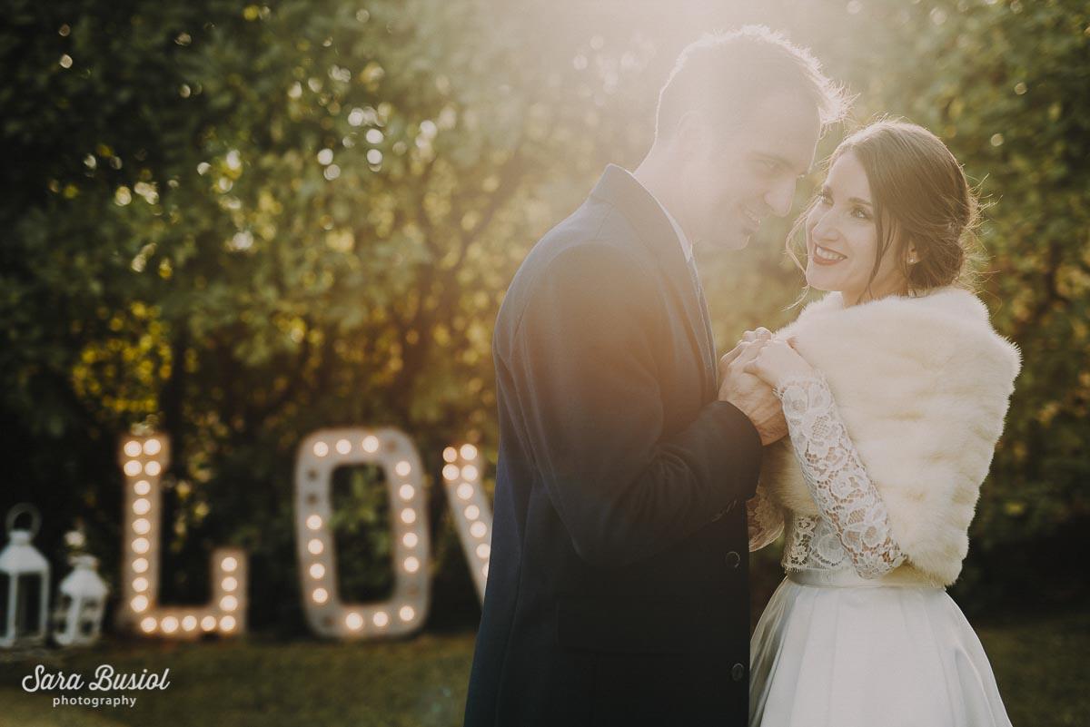 fotografo matrimonio bergamo-58
