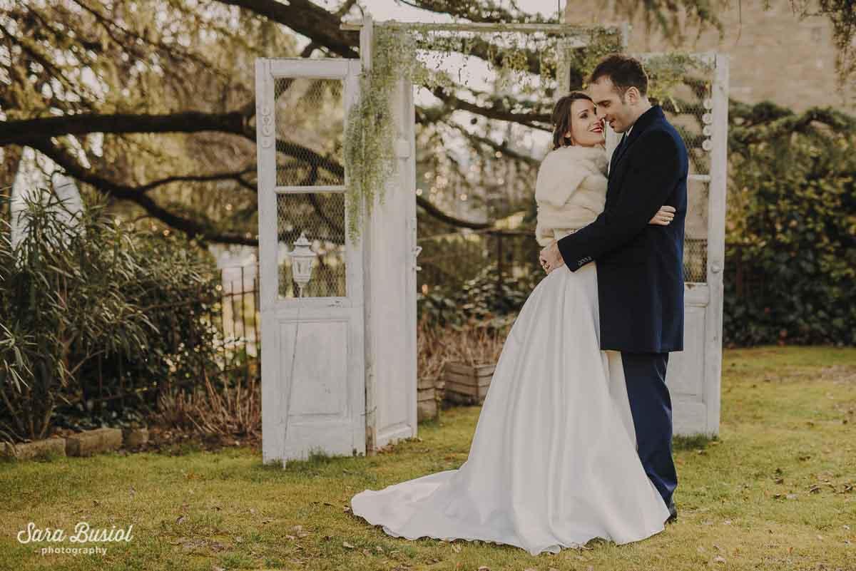 fotografo matrimonio bergamo-59