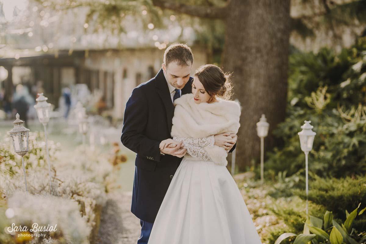 fotografo matrimonio bergamo-60