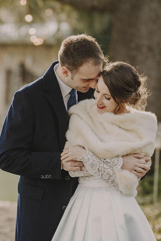 fotografo matrimonio bergamo-61