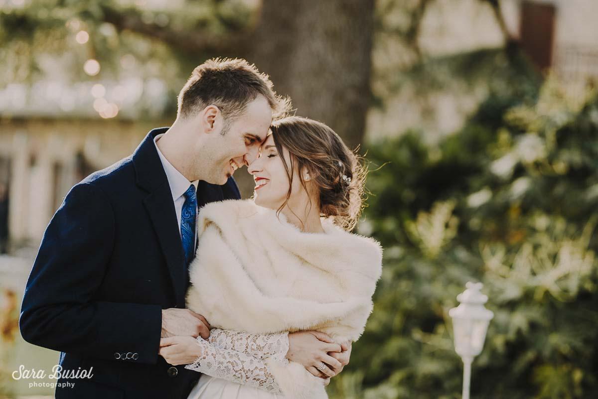 fotografo matrimonio bergamo-62