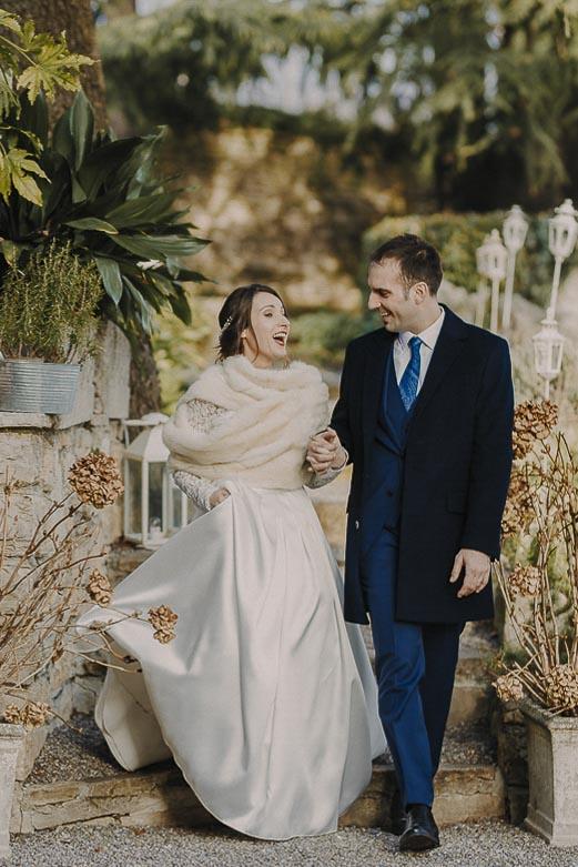 fotografo matrimonio bergamo-63