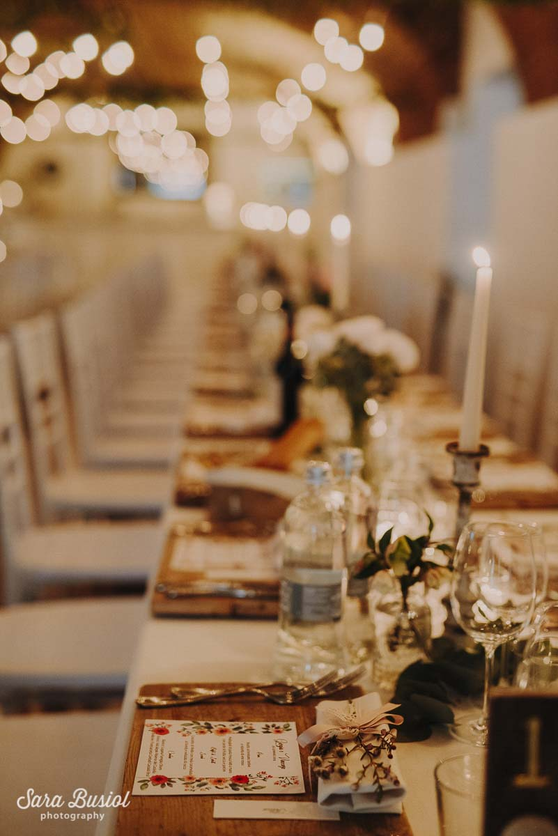 fotografo matrimonio bergamo-65