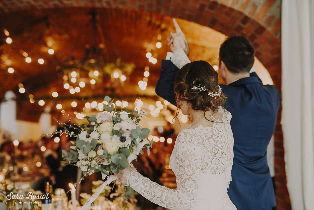 fotografo matrimonio bergamo-66