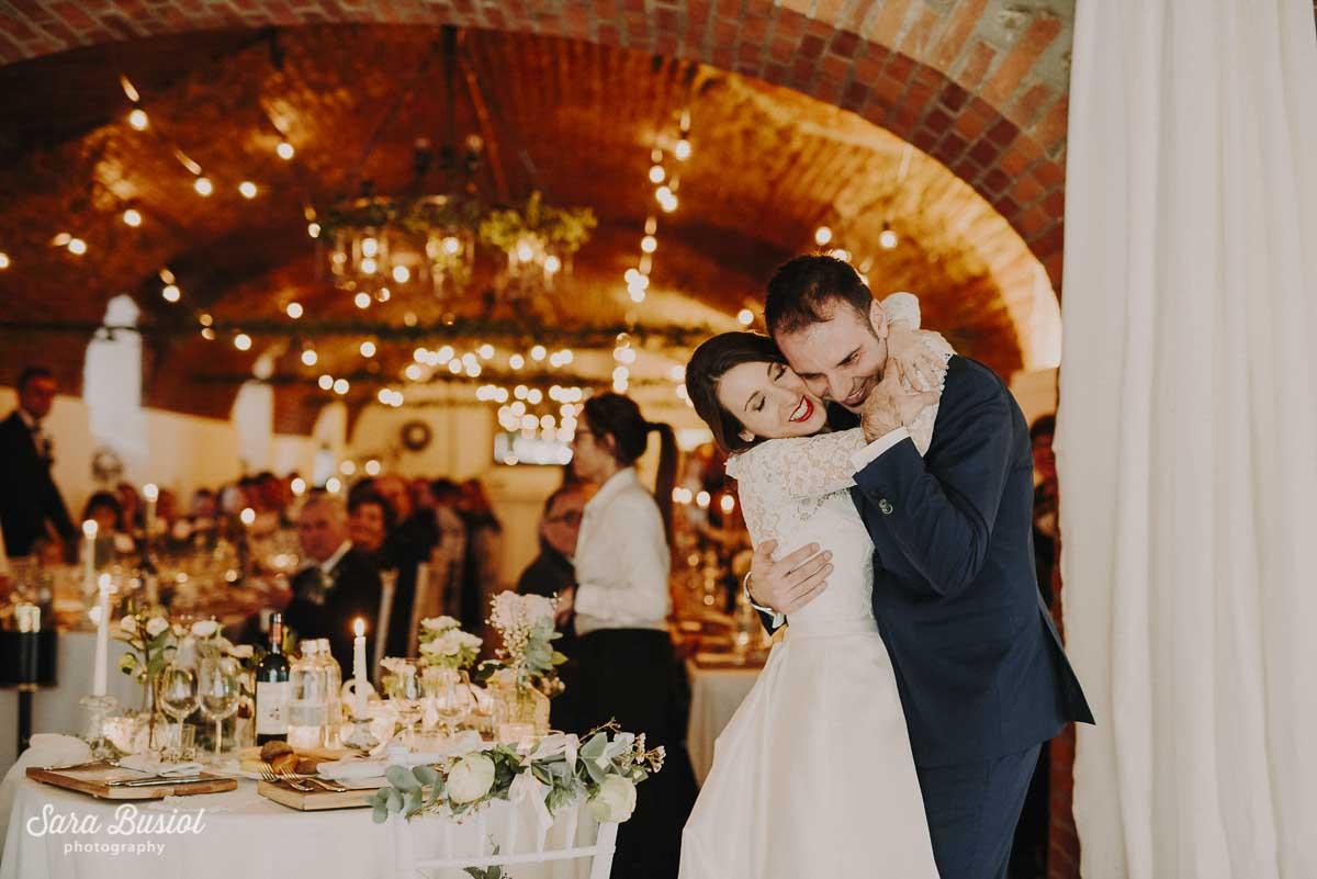 fotografo matrimonio bergamo-67