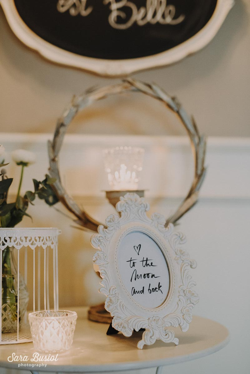 fotografo matrimonio bergamo-72
